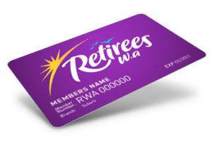 retirees_card