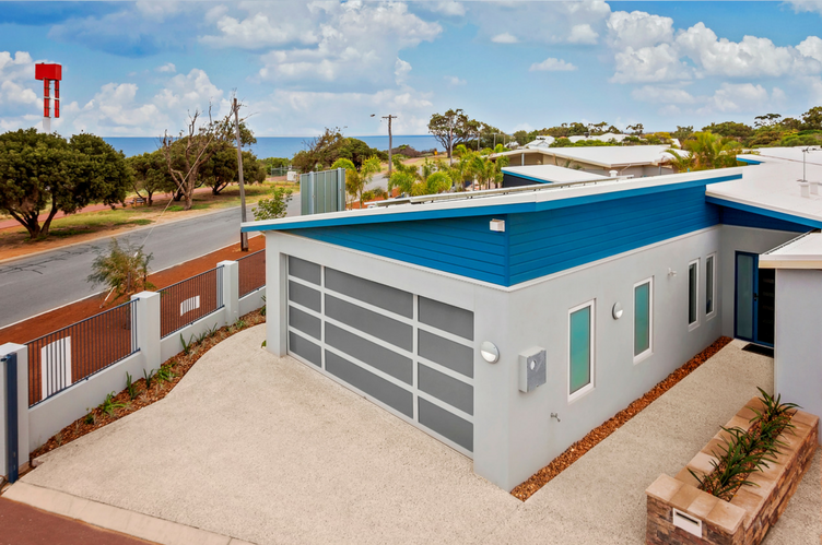 Unit 25 Now Available in The Lighthouse Estate – Geraldton