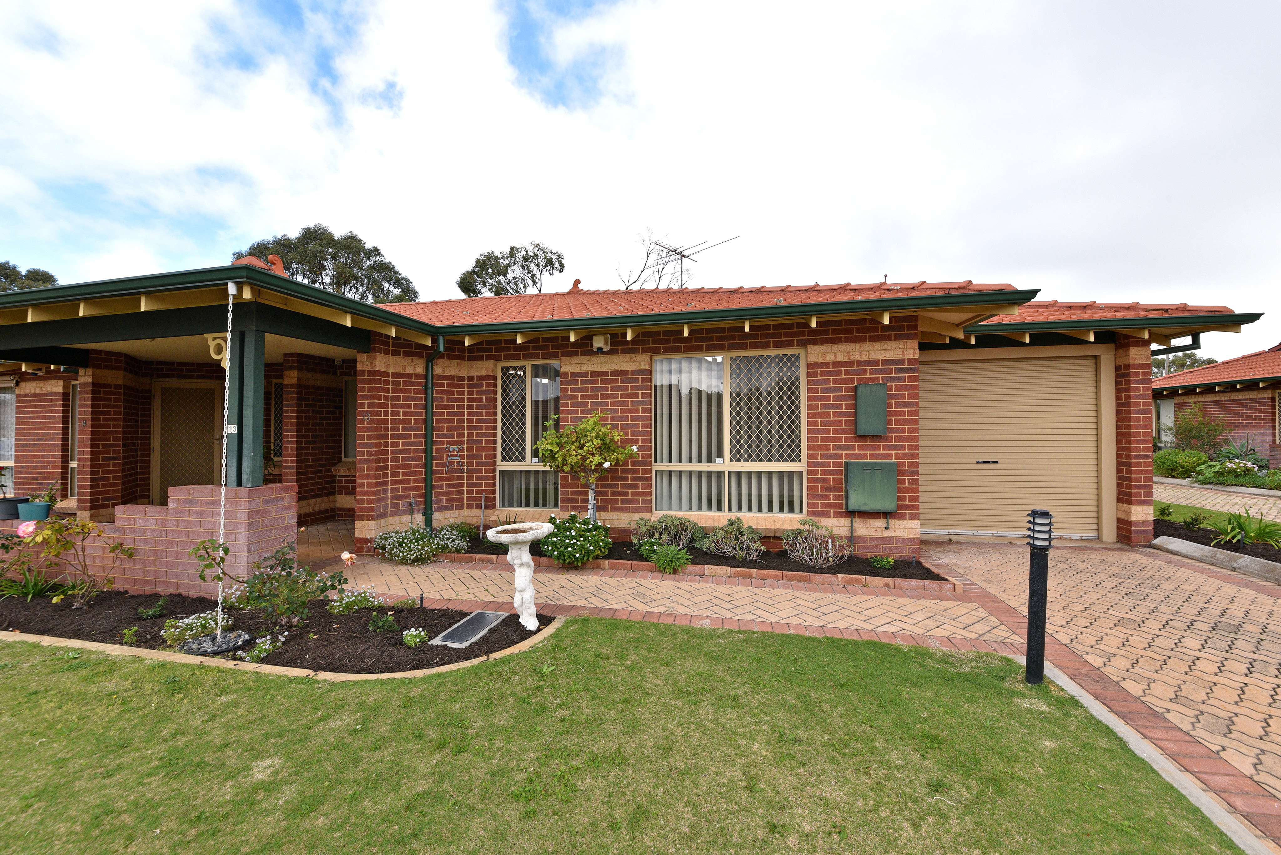 Unit 13/7 Chessell Drive Duncraig