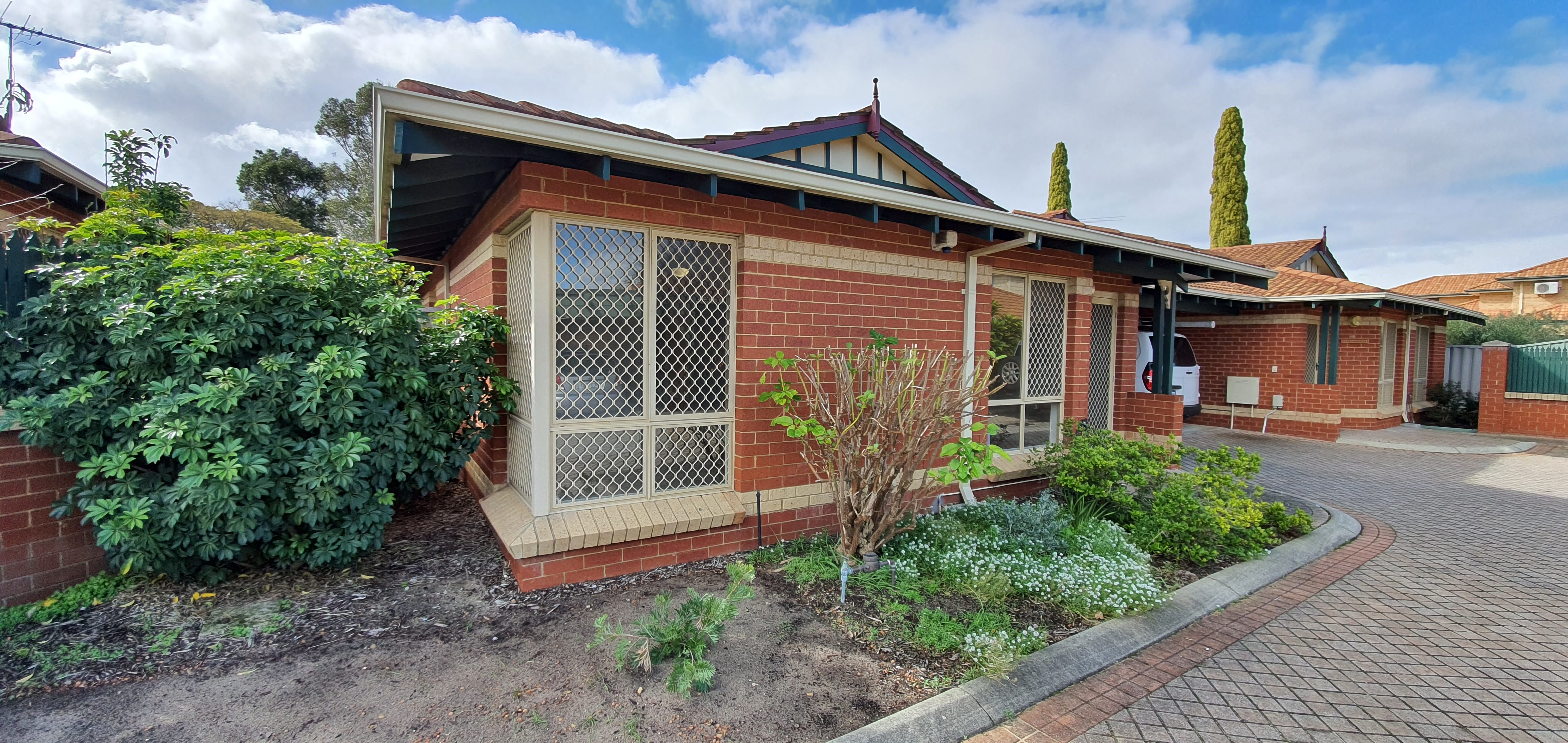 New Listing! 14A Francisco Street – Rivervale